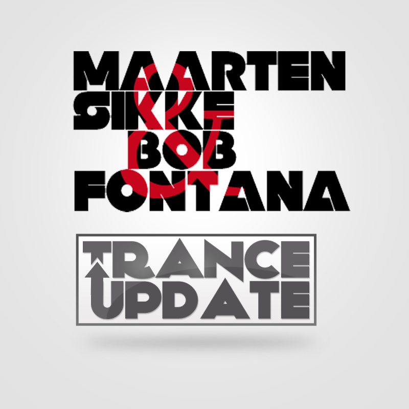 https://www.maartensikke.com/banners/v2tranceupdate.png